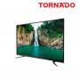 Téléviseur LED Full HD 49″ Tornado – Noir - 49EL7410A