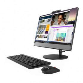 HP Z440 E5-1650v3/16GO/2x1TB/ K620-2GB