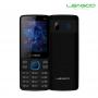 Téléphone Portable LEAGOO D2 - Bleu