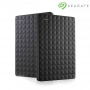 """Disque Dur Externe Seagate 1 TO 2.5"""" USB 3.0 -(SRD0NF1)"""