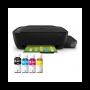 Multifonction à Réservoir Intégré HP Ink Tank 315 3en1 Couleur (Z4B04A)