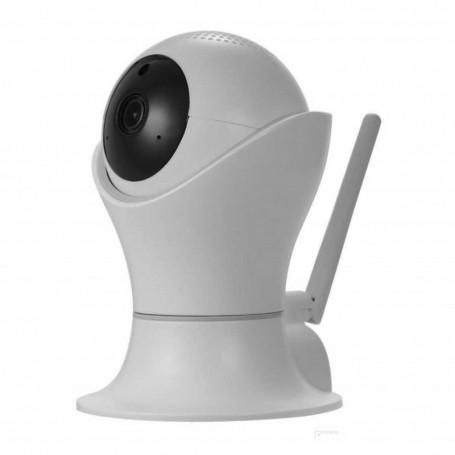 Caméra IP AVSTART PA201 360° 2.0 MP Sans Fil