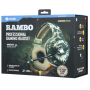 Casque Gamer RAMBO ZOOOK