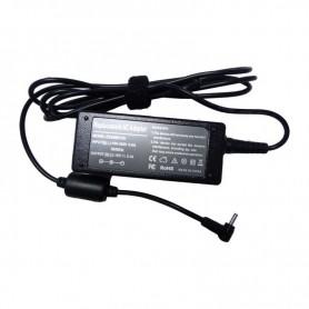 Huawei MediaPad T1 7.0 /1Go / 16Go / 3G