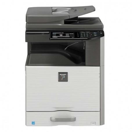Photocopieur Multifonction SHARP DX-2500N Couleur
