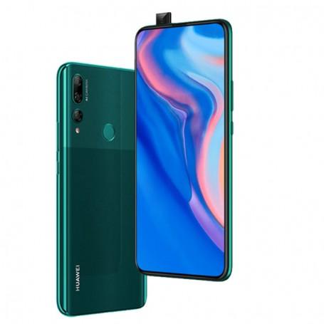 Smartphone HUAWEI Y9 Prime 2019 - Vert