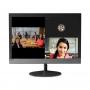 PC de Bureau ALL IN ONE Lenovo AIO V130 20IGM / 4Go / 1To