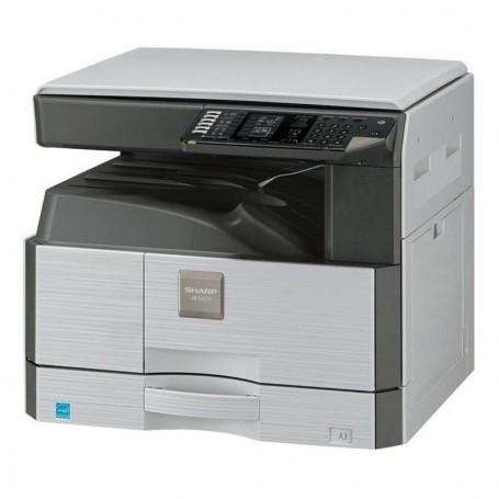 Photocopieur Monochrome A4 SHARP AR-6020V