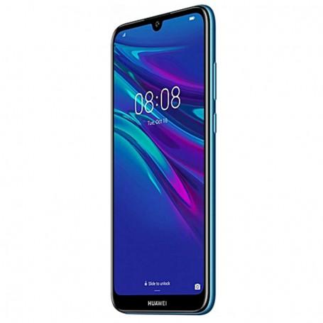 Smartphone HUAWEI Y6 Prime 2019 4G -Bleu