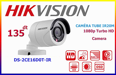 https://micromedia.tn/accueil/144-camera-tube-ir20m-hd1080p-28-mm-hikvision.html