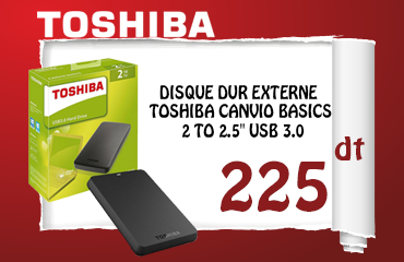 https://micromedia.tn/disque-dur-externe/95-disque-dur-externe-toshiba-canvio-basics-2-to-25-usb-30-dtb420.html